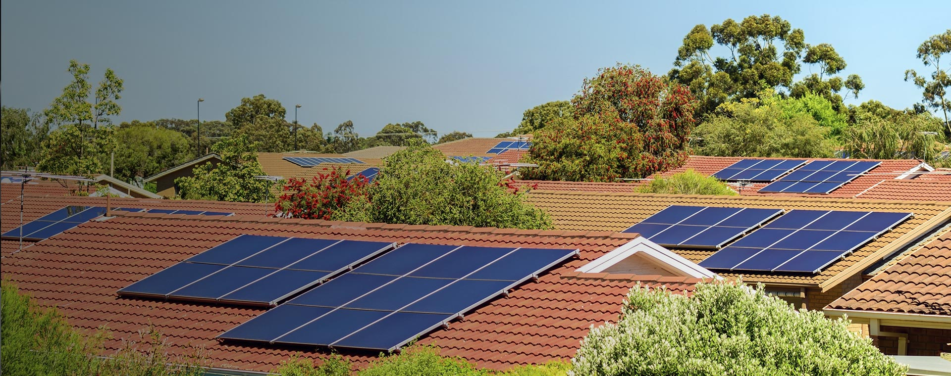Solar and Electrical services