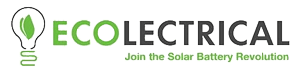 Logo ECOlectrical